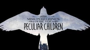 Miss Peregrine : le nouveau Tim Burton d�voile ses premi�res photos !