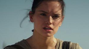 Tomb Raider : Daisy Ridley dans la peau de Lara Croft ?