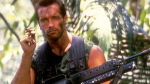 Predator : Schwarzenegger de retour pour le reboot ?