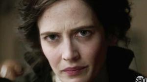 Eva Green se confie sur la saison 3 de Penny Dreadful (vid�o)