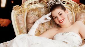 Princesse Malgré Elle : un troisième film en préparation !