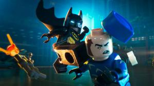 Lego Batman : la bande-annonce est arriv�e !