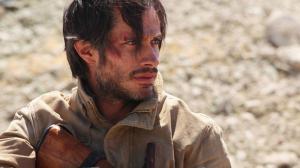 Desierto : une avant-premi�re en pr�sence de Jonas et Alfonso Cuaron !