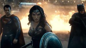 Box-Office US : Batman V Superman explose tout