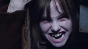 Conjuring 2 : la nouvelle bande-annonce m�ga flippante !