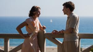 Cannes 2016 : Woody Allen en ouverture du Festival !
