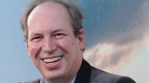 Hans Zimmer ne veut plus composer de BO pour les films de super-h�ros