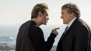 Marseille : Netflix d�voile un premier trailer coup de poing
