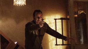 Conjuring 2 : d�couvrez l�histoire vraie qui a inspir� le film