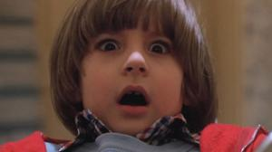 The Shining : la suite bient�t sur les �crans !
