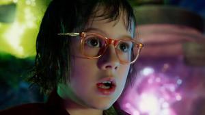 Le BGG : un trailer f�erique pour le nouveau Spielberg
