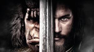 Warcraft : la nouvelle bande-annonce �bouriffante