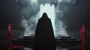 Star Wars - Rogue One : la bande-annonce est en ligne !!