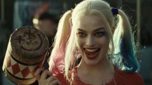 Suicide Squad : un nouveau trailer compl�tement fou