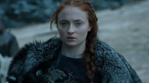 Game of Thrones : nouveau trailer �pique pour la saison 6 !