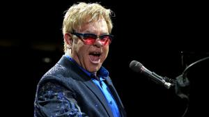 Kingsman 2 : Elton John pourrait �tre de la partie !