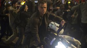 Bande-annonce : Jason Bourne is back !