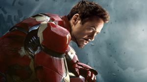 Robert Downey Jr. au casting du nouveau Spiderman !