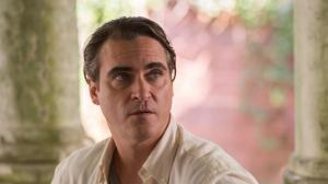 Joaquin Phoenix dans la peau de J�sus aux c�t�s de Rooney Mara ?