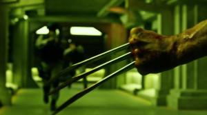 X-Men Apocalypse : Wolverine sort les griffes dans le nouveau trailer !