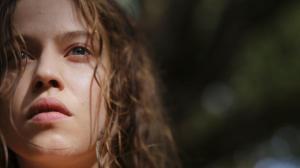 Prix Romy Schneider & Patrick Dewaere 2016 : les nomm�s sont�