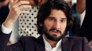 L'Idéal : le nouveau Beigbeder dévoile sa bande-annonce tordante