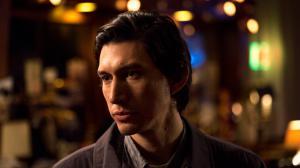 Paterson : trois extraits planants du nouveau Jim Jarmusch