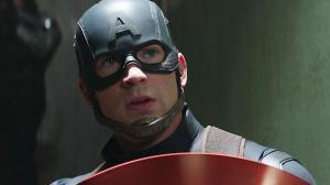 Box-Office US : D�marrage explosif pour Captain America - Civil War