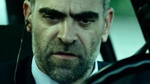 Appel Inconnu : Luis Tosar sous tension (Test DVD)
