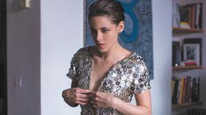Cannes : deux extraits de Personal Shopper avec Kristen Stewart