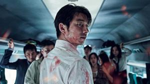 Train to Busan : découvrez le teaser à couper le souffle !