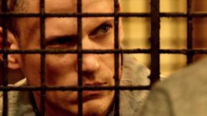 Prison Break est de retour ! Découvrez le trailer de la saison 5