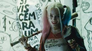 Suicide Squad : un spin-off pour Harley Quinn !