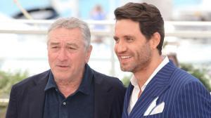Cannes 2016 : Robert de Niro met K.O la Croisette ! (galerie)