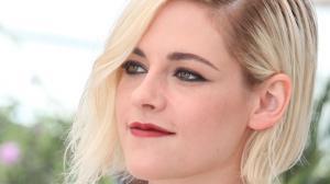Cannes 2016 : Kristen Stewart s�empare de la Croisette