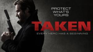 Taken : Une bande-annonce explosive pour la série !