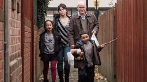 Cannes 2016 : Ken Loach remporte la Palme d'Or