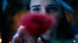 La Belle et la B�te : Emma Watson illumine le premier teaser