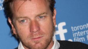 Fargo : Ewan McGregor débarque dans la saison 3 !