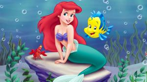 La Petite Sirène : Disney prépare aussi son film live-action !