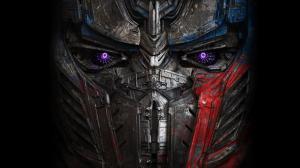 Le tournage de Transformers 5 a commenc� � Cuba !