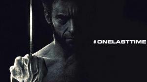 Wolverine 3 : le tournage a commenc� !