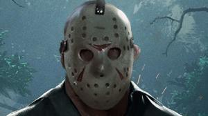 Vendredi 13 : le reboot r�v�lera une facette inconnue de Jason