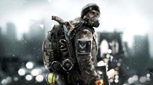 The Division : Ubisoft pr�pare un film avec Jake Gyllenhaal