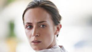 Sicario : la suite trouve son r�alisateur mais perd Emily Blunt
