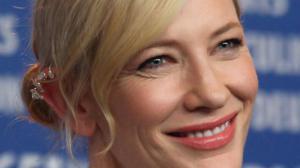 Ocean�s Eleven : Cate Blanchett au casting de la version 100% f�minine ?
