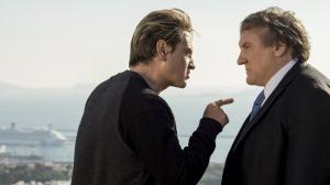 Marseille : Netflix confirme la saison 2 !