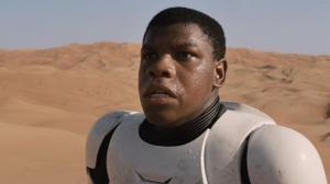 Pacific Rim 2 : John Boyega rejoint le casting !