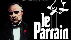 Red�couvrez Le Parrain en Cin� Concert !