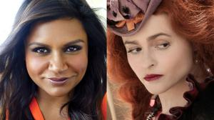 Ocean�s 11 : Le reboot f�minin accueille Helena Bonham Carter et Mindy Kaling !